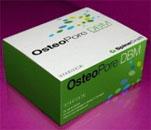 OsteoPore DBM