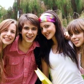Students_2012-1.jpg